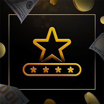 Play and win at the best online casinos