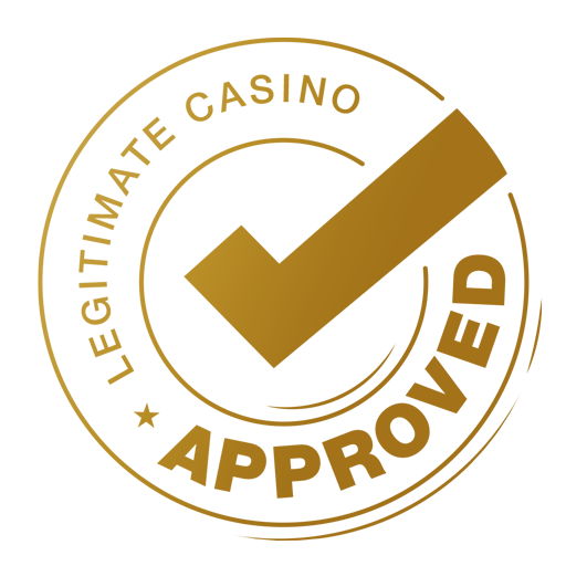 Approved Online Casinos That Take Neosurf